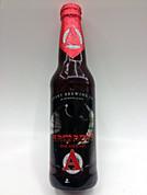 Avery Samael's Oak Aged Ale