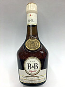 Dom Benedictine B & B Liqueur 375ml