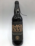 Deschutes Black Butte XXVIII Imperial Barrel Aged Black Butte Porter