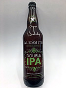 AleSmith Double IPA