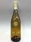 Avalon California Chardonnay