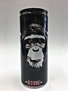 The Infinite Monkey Red Blend Can