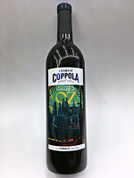 Francis Ford Coppola Director's The Wizard of OZ Merlot