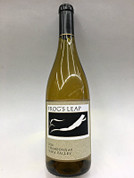 Frog's Leap Chardonnay