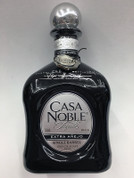 Casa Noble Single Barrel Extra Anejo 5 Year