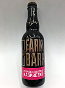 Almanac Farmer's Reserve Raspberry Sour Craft Beer