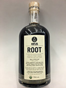 Art In The Age Root Liqueur