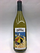 Francis Ford Coppola Director's Jaws Chardonnay