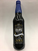 FiftyFifty Eclipse Imperial Stout Aged In Apple Brandy Barrels