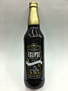 FiftyFifty Eclipse Imperial Stout Aged In Grand Cru