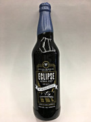 FiftyFifty Eclipse Imperial Stout Aged In Woodford Reserve Barrels