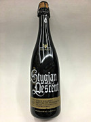 Stone Stygian Descent Stone Sublimely Self-Righteous Black IPA