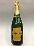 Chandon Extra Dry Riche