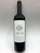 Stag's Leap The Investor Red Blend