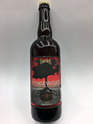 Founders Frootwood Barrel-Aged Cherry Ale