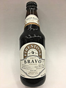Firestone Walker Bravo Imperial Brown Ale