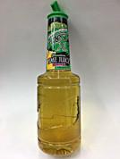 Finest Call Premium Lime Juice