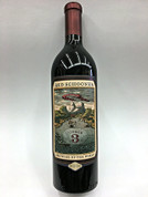 Red Schooner Voyage 3 Red Wine Of The World