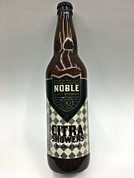 Noble Ale Works Citra Showers IPA
