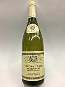 Louis Jadot Macon Chardonnay