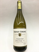Rodney Strong Sonoma County Chardonnay
