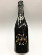 Luc Belaire Rare Brut Sparkling Champagne