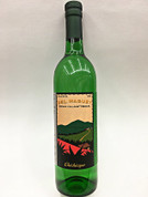 Del Maguey Chichicapa Single Village Mezcal