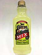 Jose Cuervo Margarita Mix Classic