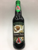 Avery Bourbon Barrel Aged Coconut Porter