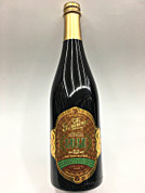 The Bruery Saule Ale Aged In Bourbon Barrels