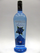 Pinnacle Blueberry Vodka
