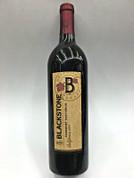 Blackstone Cabernet Sauvignon