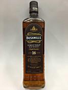 Bushmills 16yr 80 750ml