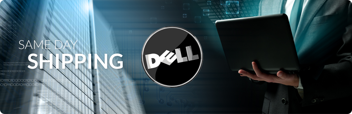 dell-banner.png