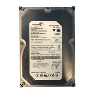 "IBM 40Y9036 250GB 7.2K 3G SATA 3.5"" HDD 41N3269"