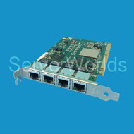 Intel Pro/1000 GT Quad Port PCI-X Nic PWLA8494GT