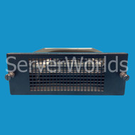 IBM 41L6269 RS6000 Blower Assembly