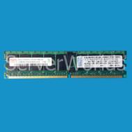IBM 41Y2857 4GB PC2-3200 CL3 ECC DDR2 SDRAM RDIMM