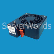 IBM 41Y7715 xSeries 236 Rear Fan 92mm