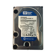 "IBM 41X5582 500GB 7.2K 3G SATA 3.5"" HDD 45J8277"