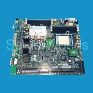 Sun 375-3473 Netra 210 1 x 1.336ghz Motherboard