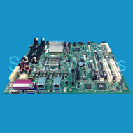 IBM 46D1406 | x3500 M2 System Board - Serverworlds