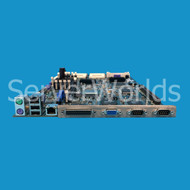 Dell 11XCT Poweredge 2550 System Board