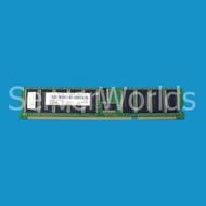 IBM 53P3226 512MB RAM RS6000