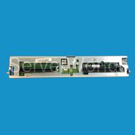 IBM 59P3678 SCSI Backplane Board