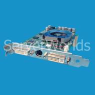 IBM 59P4991 Quadro4 980XGL 128MB