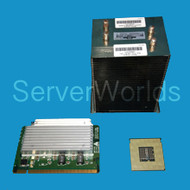 HP ML370 G5 Quad Core E5450 3.00GHz Processor Kit 458410-B21