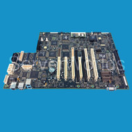 IBM 61H0195 PC Server 330 System Board