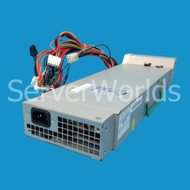 Dell H2370 Precision 470 Power Supply HP-U551FF3