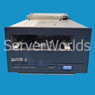 IBM 18P9846 LTO-2 200/400GB SCSI Tape Drive
